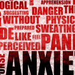 About Anxiety Symptoms