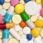About Quick Fix Medications