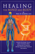healing_mind_book