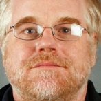 Philip Seymour Hoffman's Drug Abuse: Underlying Imbalance