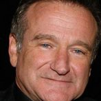 How Do You Treat a Man Like Robin Williams?