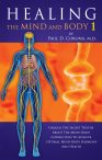 Healing the Mind and Body: Volume 1