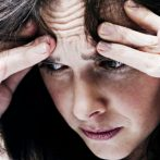 Anxiety Disorders Take on Many Forms