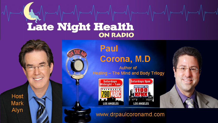 Late-Night-Health-Paul-Corona-Header