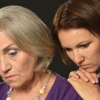Passive-Aggressive Personality Disorder
