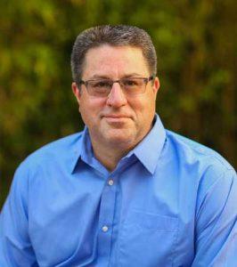 Dr Paul Corona