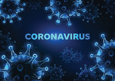 The Dr Paul Show – Anxiety Part 4 – Episode 17 Coronavirus Edition