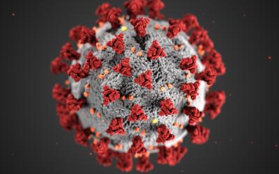 Coronavirus Episode 45